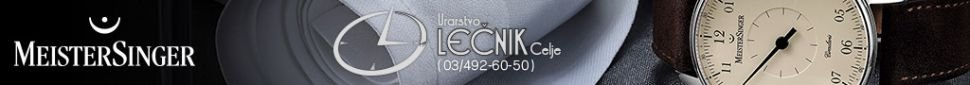 Lecnik_Banner.Underhead.970x88_3.jpg