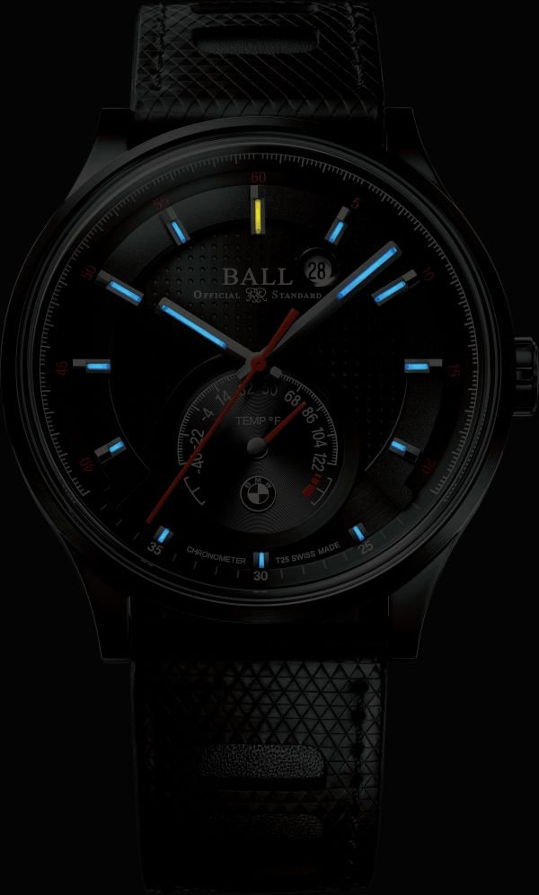 BALL.BMW.TMT.2.jpg