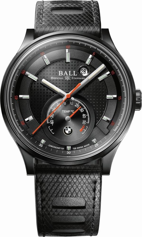 BALL.BMW.TMT.3.jpg