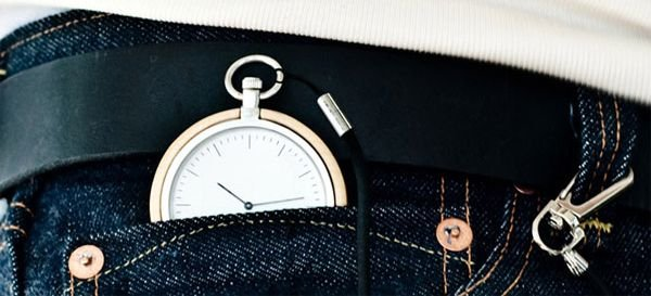 PocketWatch.1.jpg