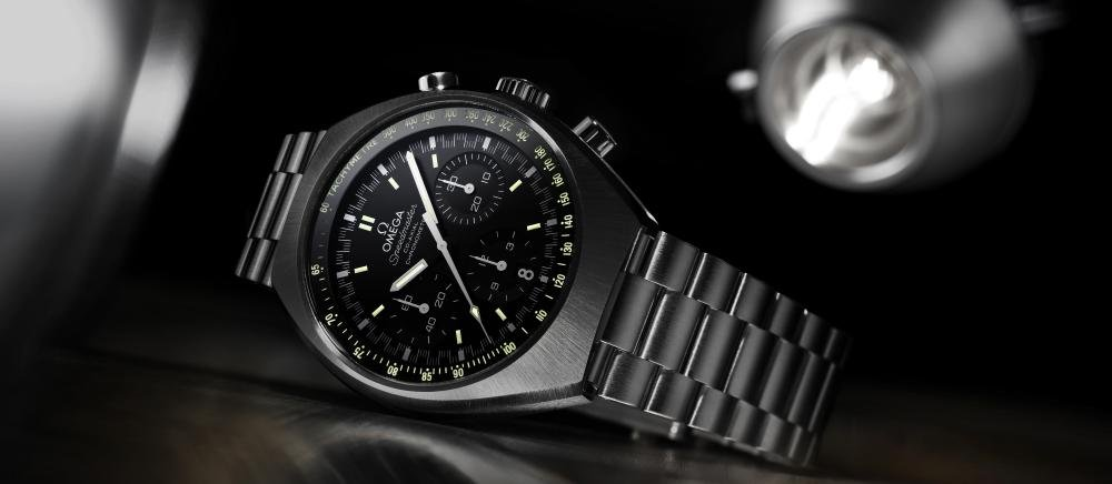Omega.Speedmaster.Mark_II.4.jpg