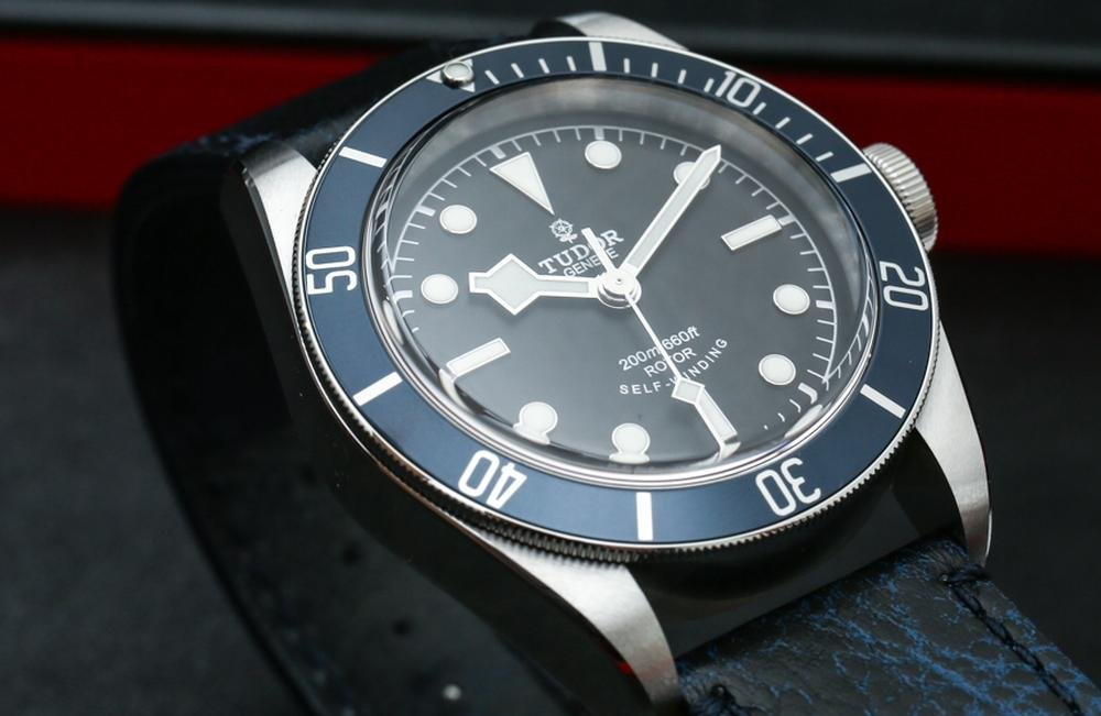 Tudor.Black.Bay.1.jpg
