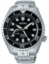 Seiko.SD.watch.jpg