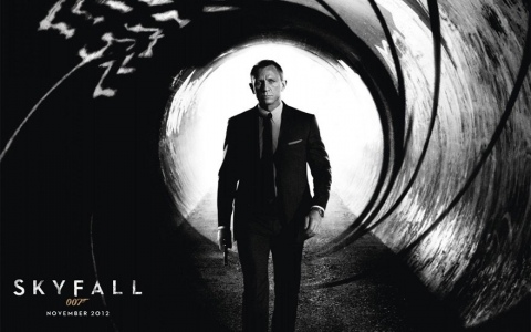 Skyfall.wallpaper.jpg