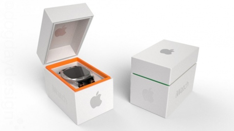 iWatch.box.jpg