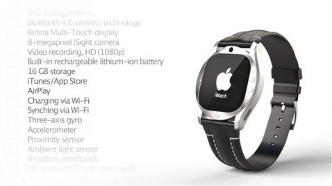 iWatch.features.jpg