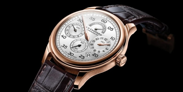 Chopard_LUCRegulator_1.jpg