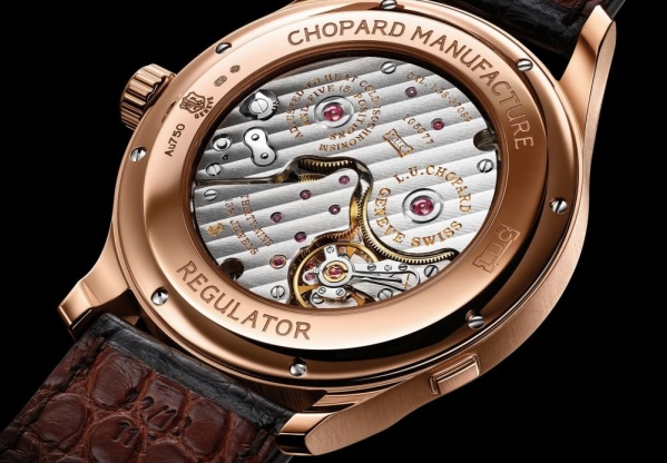 Chopard_LUCRegulator_3.jpg