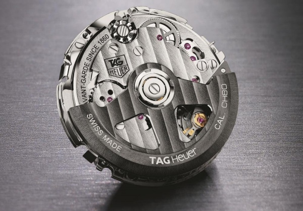 TAG.Heuer.CH_80.movement.jpg