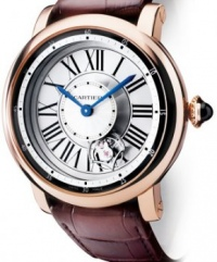 cartier_astrotourbillon.jpg