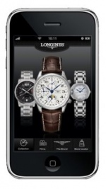 iPhone-Longines_1.jpg