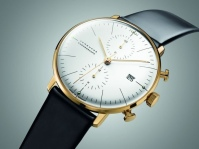 Junghans.Max.Bill.Chronoscope.jpg