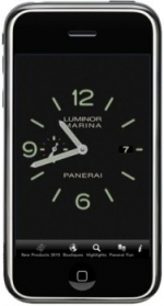 Panerai_iPhone_w_.jpg