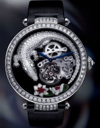cartier.crocodile.tourbillon.jpg