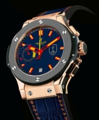 hublot.fifa.world.cuptm.1.jpg