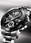 longines.conquest.chronograph.jpg