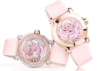 Chopard.Happy.Sport.La.vie.en.rose.jpg