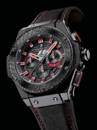 hublot.f1.king.power.ceramic_.jpg
