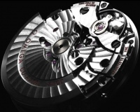 omega_co_axial_escapement_caliber_8500.jpg