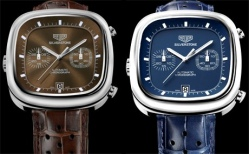 silverstone_chronograph_tag_heuer_watches.jpg